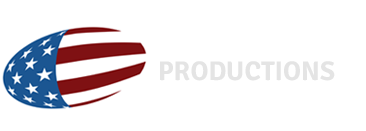 RugbyAmericaProductions